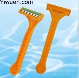 Yiwu City Liyu Razor Factory