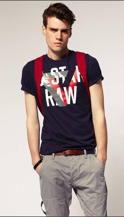 yiwu T-shirt