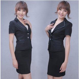 Yiwu  Workwear