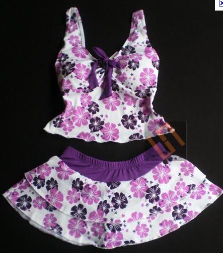 Yiwu skirt