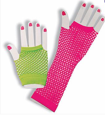 yiwu glove