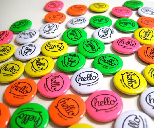 yiwu badges