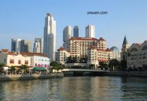 China wholesale marketplace