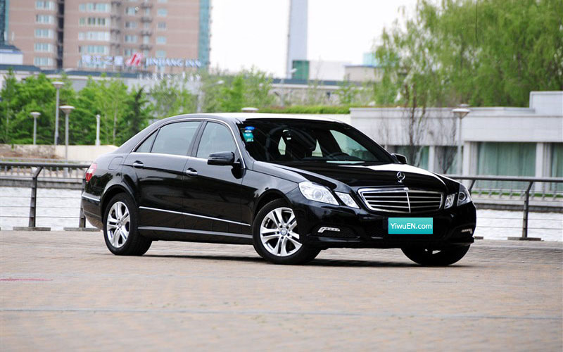 No 1 yiwu agent in yiwu china low to 1 commission our for Mercedes benz corp