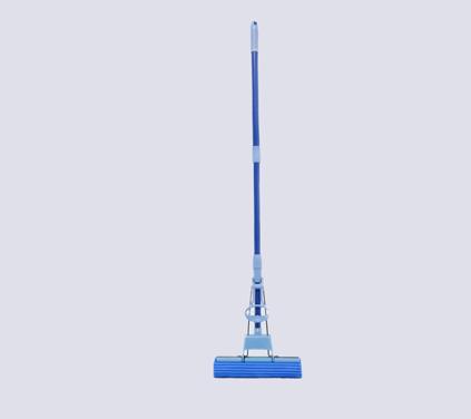 PVA mop wholesale