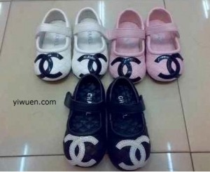 Whole sale shoes from China