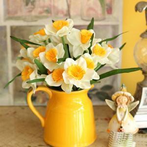 Yiwu artificial flower