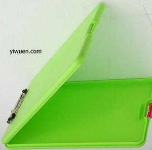 Yiwu clipboard