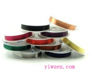 Yiwu cords