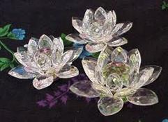 Yiwu crystal