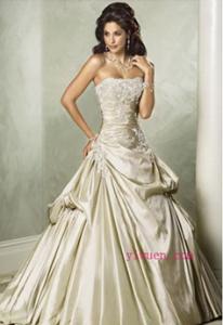 Yiwu dress
