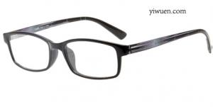 Yiwu eyewear