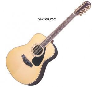 Yiwu guitar