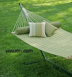 Yiwu hammocks