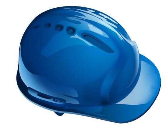 Yiwu  helmet