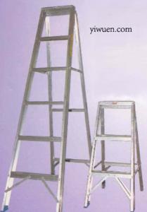 Yiwu ladders
