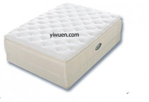 Yiwu mattresses