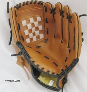 Yiwu mittens