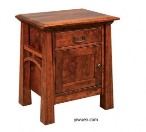 Yiwu nightstands