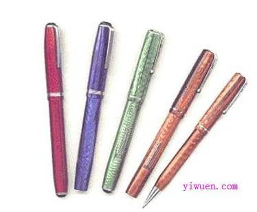 Yiwu pens
