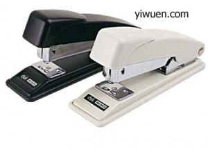 Yiwu stapler