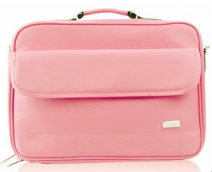 Yiwu suitcases