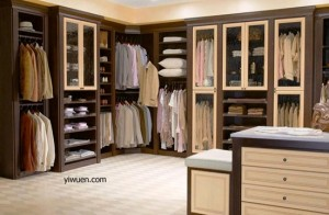 Yiwu wardrobes