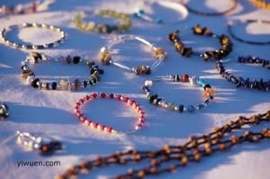 jewelry wholesale
