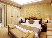 Bali plaza hotel