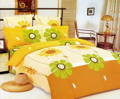 Yiwu beding