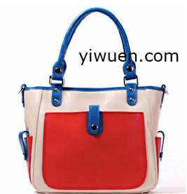 handbags in Yiwu