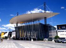 Yiwu International Trade City District 1