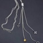 Yiwu necklace