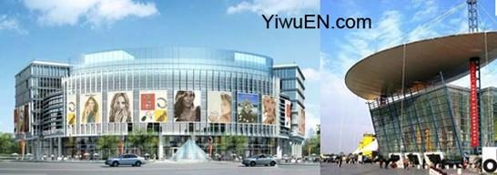 yiwu china wholesale market