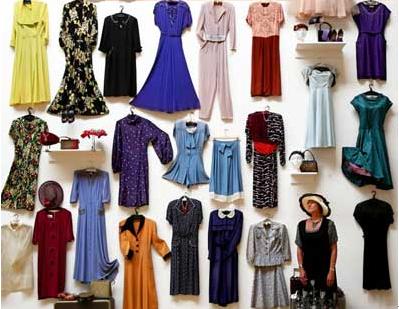 yiwu clothing