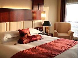yiwu hotel
