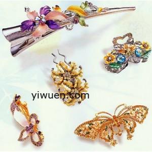 yiwu jewelry