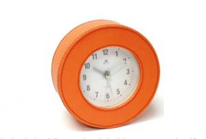 yiwu new alarm clock