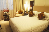 yiwu suofetie hotel
