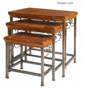 yiwu tables