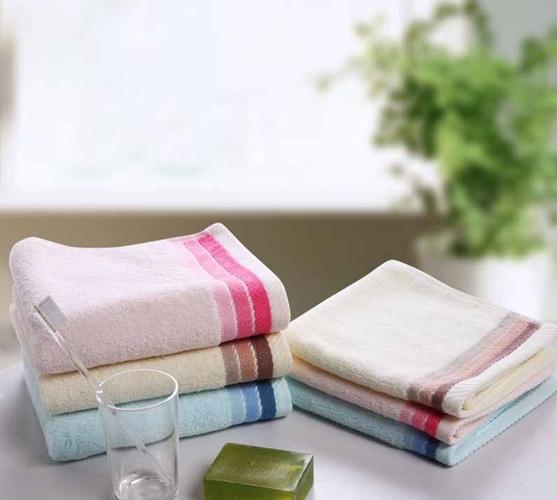 yiwu towel